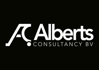 Alberts_Consultancy
