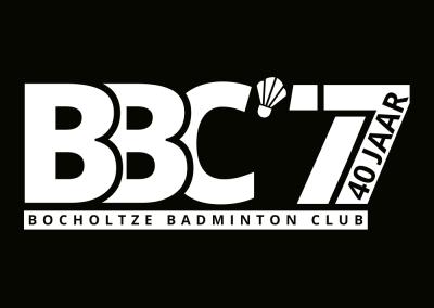 BBC-77-17