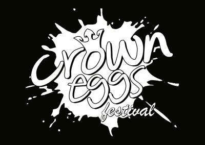 CrownEggs