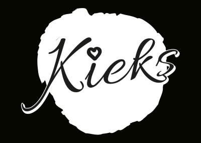 KieksEventDesign