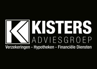 KistersAdvieGroep