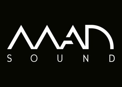 MADsound