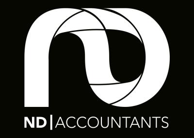ND Accountants