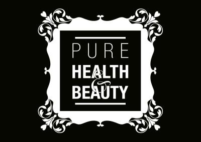 Pure-Health-Beauty