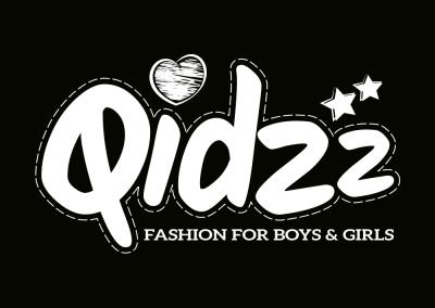 Qidzz